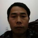 潜山县源潭艾力丝劳保刷业经营部经理