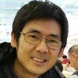 深圳市鸿益达供应链股份有限公司