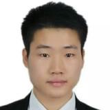 上海展枭新能源科技有限公司高级工程师