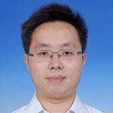 上海证券报社有限公司投资总监