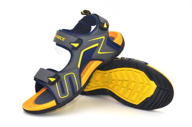 成人沙滩鞋