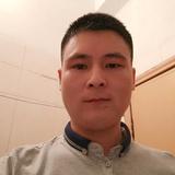 深圳市生活家建材有限公司销售经理