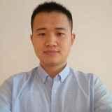 河南黄河旋风股份有限公司销售经理