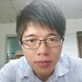 广州亿隆电子科技有限公司