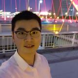 中车株洲电力机车有限公司部门经理