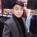 北京羽翼互动广告传媒有限公司创始人