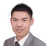 深圳长电科技有限公司销售总监