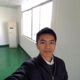 深圳市鸿图激光科技有限公司业务经理