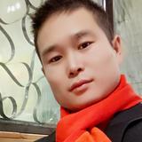 北京爱肌艳后生物科技有限公司