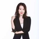 北京京东金融科技控股有限公司运营总监