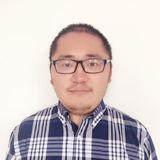 北京京东世纪贸易有限公司华中大区总监