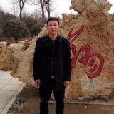 河南黄河旋风股份有限公司业务经理