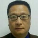 中国平安人寿保险股份有限公司客户经理