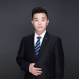 河南洲冠律师事务所
