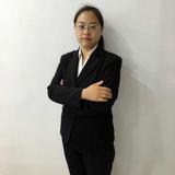 北京羽翼互动广告传媒有限公司营销总监
