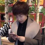 北京羽翼互动广告传媒有限公司销售总监