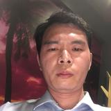 深圳市瑞泰互联网科技有限公司技术总监