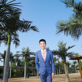 乐融致新电子科技(天津)有限公司配送高级经理