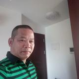 深圳市龙光房地产有限公司拓展总监