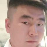 中国平安人寿保险股份有限公司收展员