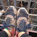 维护者(厦门)建筑工程有限公司建筑工程师