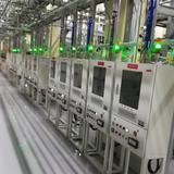 上海至纯洁净系统科技股份有限公司主管