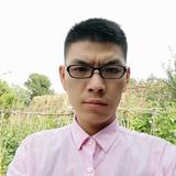 山河建设集团有限公司副总经理