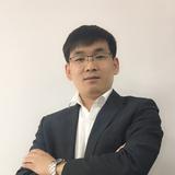 中国平安人寿保险股份有限公司区拓部主任