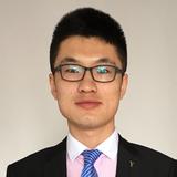 康博嘉信息科技(北京)股份有限公司项目经理