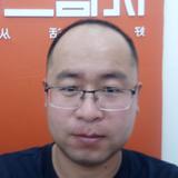 优估(上海)信息科技有限公司区域经理