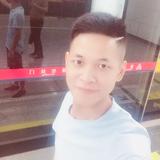 北京同城翼龙网络科技有限公司副总经理