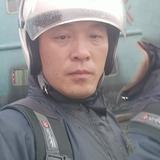上海至纯洁净系统科技股份有限公司工人