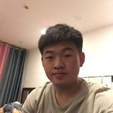 北京九州恒盛电力科技有限公司机电工程师
