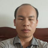 广州市白云区永威皮具厂总经理