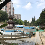 上海至纯洁净系统科技股份有限公司技术工程师