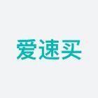 成都森焱商贸有限公司相似公司