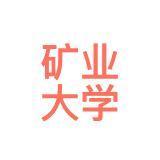 北京京东世纪贸易有限公司相似公司