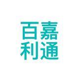青岛金海鸥贵金属经营有限公司相似公司