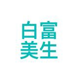 滦县占平石粉厂相似公司