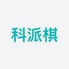 广西美宝生态科技有限公司相似公司