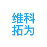 南通环宇网络科技有限公司相似公司