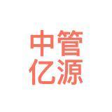 北京普思投资有限公司相似公司