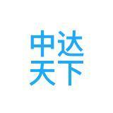 北京圣百赞国际商贸有限公司相似公司