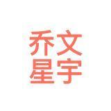 深圳长电科技有限公司相似公司
