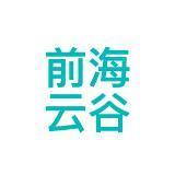 深圳市瑞泰互联网科技有限公司相似公司