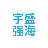 广州市通航孔航道工程有限公司相似公司