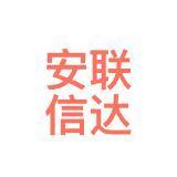 北京普林一兆科技发展有限公司相似公司