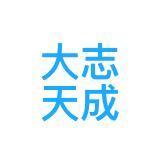 河南康斯实业有限公司相似公司