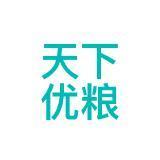 枣庄淘果商贸有限公司相似公司