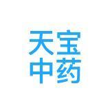 彭州市青蕤中药材种植专业合作社相似公司